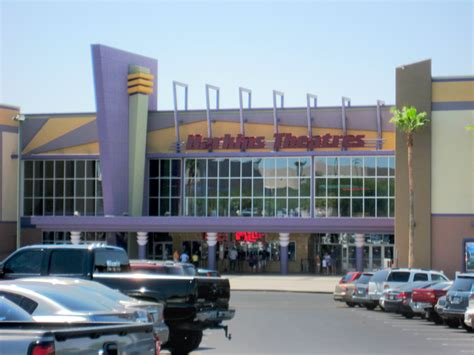 layout of chandler mall harkins chandler fashion center image search results