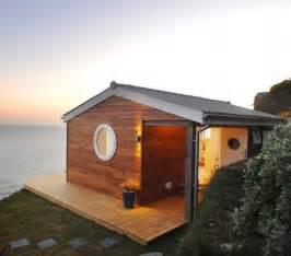 tiny house land for rent tiny house land for rent