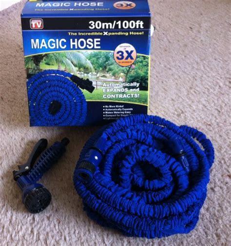Magic X Hose magic x hose 75ft shopping in pakistan