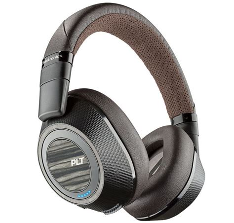 best headphone best wireless headphones that fit your style gift