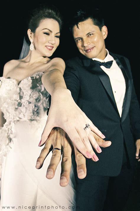 Carmina Zoren Wedding Song List by Zoren And Carmina Bb Np 55 Philippines Wedding