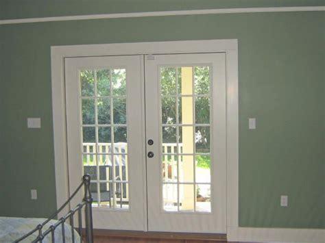 Pella Retractable Screen Door 19 best images about home makeover on pinterest storm