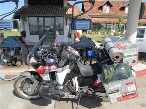 Custom Lucu 20 australia viaggiare in moto