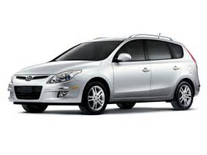 2011 Hyundai Touring Hyundai Elantra Touring 2011 2012 2013 2014 2015
