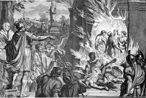 3 Hebrew Boys In The Fiery Furnace Crafts 3 Hebrew Boys In The Fiery Furnace Printable