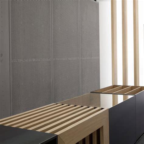 unipol modena cu bo centro unipol bologna 171 visual exhibition