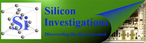 integrated circuit engineering services silicon investigations integrated circuit engineering services