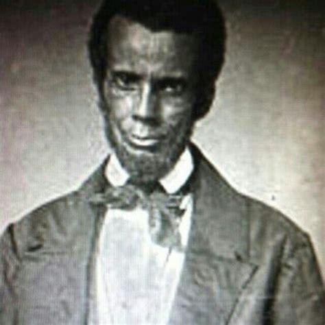 Black Of Abraham the real photo of abraham lincoln el a moor moors