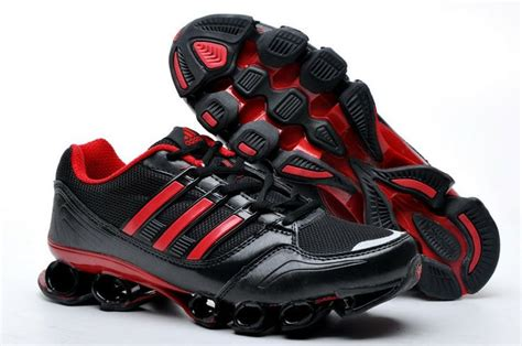 Sneakers Pria Casual Adidas Bounce Bagus 66 best adidas bounce shoes images on shoes s casual shoes and s