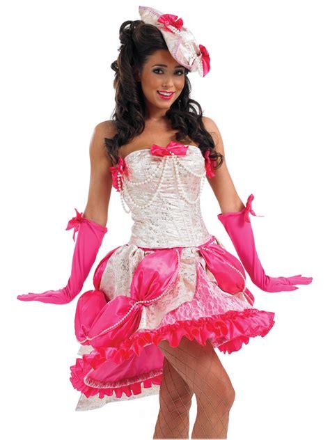Fancy Dress by Moulin Fancy Dress Burlesque Costumes Fancy Dress