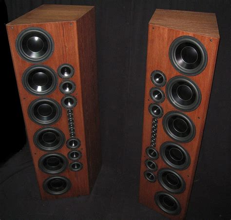 premium home theater systems high  audio