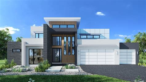 house design gold coast blue water 530 design ideas home designs in gold coast