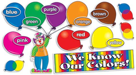 color kid agenesis corpus callosum learning colors