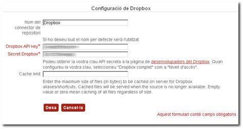 dropbox key and secret dropbox api key and secret
