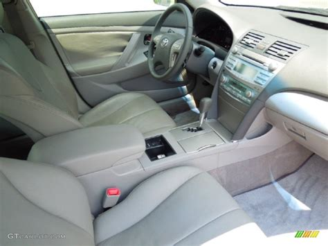hayes car manuals 2007 toyota camry hybrid interior lighting 2001 toyota sienna radiator 2001 free engine image for user manual download