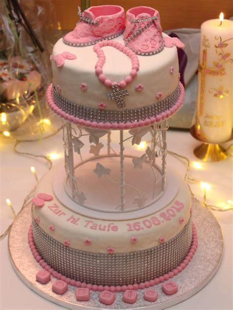 Torte Zur Taufe by Torte Zur Taufe Alle Guten Ideen 252 Ber Die Ehe
