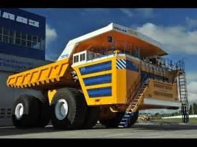 Advanced Electric Drive Vehicles Emadi Pdf Truck On Earth Has Electric All Wheel Drive Belaz
