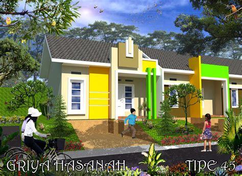desain rumah flpp rumah flpp madiun multidesain arsitek