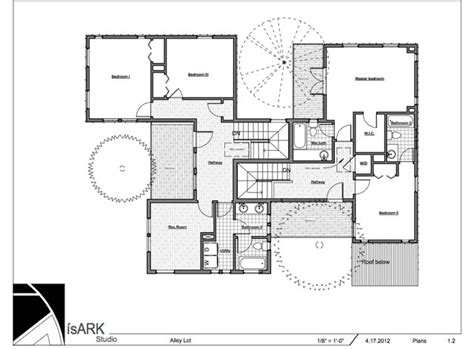 house plans houzz house plans and design houzz modern homes plans