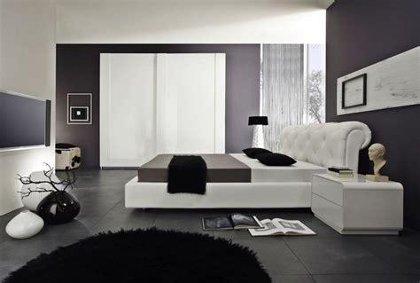 schlafzimmermöbel kaufen schlafzimmer kaufen komplett deutsche dekor 2017
