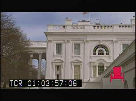 youtube white house side view of white house in washington dc youtube