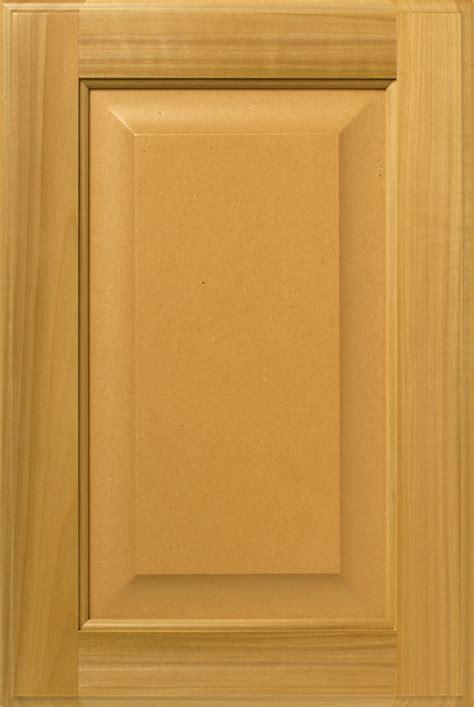 paint grade mdf cabinet doors paint grade poplar cabinet door with mdf raised panel