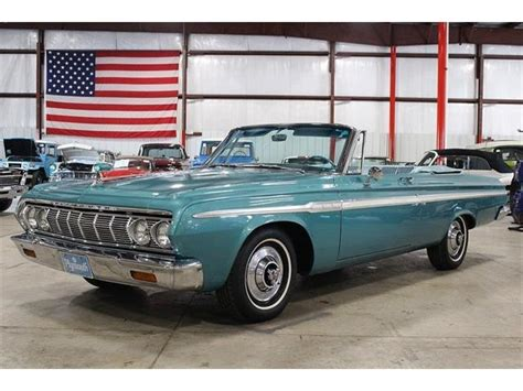 69 plymouth fury for sale classic plymouth fury for sale on classiccars 69