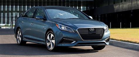 Are Hyundai And Kia Same Company Battery Suppliers For Hyundai And Kia Fail To Receive