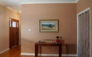 Galerry home color design online