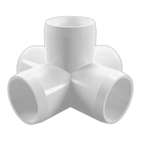 pvc pipe couch 1000 ideas about furniture grade pvc on pinterest pvc
