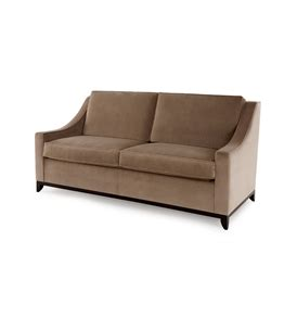 london sofa bed company luxury and designer sofa beds handmade in london the