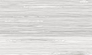 White Wood Grain by Wood Grain Black And White Images Amp Pictures Becuo