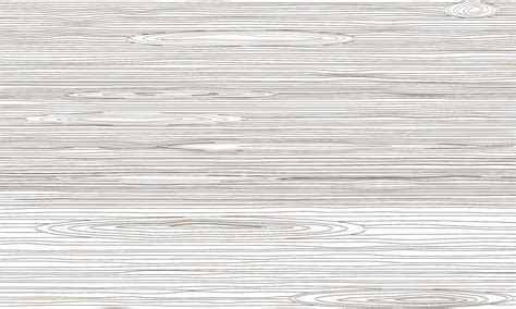 wood texture pattern vector wood grain texture vector home design jobs