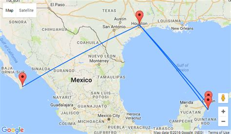 houston to cancun houston to cancun cozumel or cabo from only 142