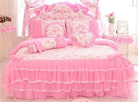 comforter stuffing material memorecool home textile elegant design pastoral style