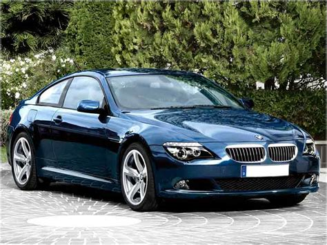 bmw 650ci bmw 650ci amazing pictures to bmw 650ci cars