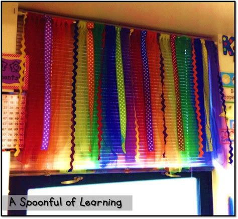 classroom curtains 25 best ideas about preschool classroom decor on