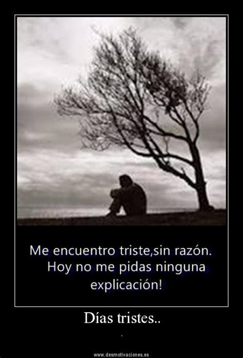 imagenes tristes fuertes pin published by frases amor the and saved frase de on
