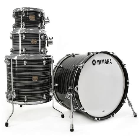 Helm Yamaha Special Swirl disc yamaha club custom 4 shell kit american fusion swirl blk at gear4music