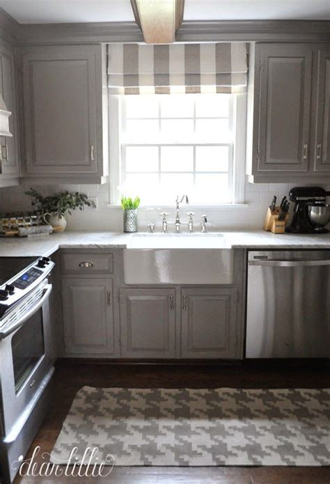 our exciting kitchen makeover before and after cabinets the finishing touches on our kitchen makeover before and