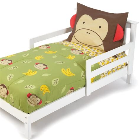 Skip Hop Bedding Set Skip Hop Bedding Sets As Low As 32 79 Free Shipping With Prime Lowest Price