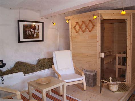 keller sauna ferienwohnung landhaus kogelhuberhof leutschach an der