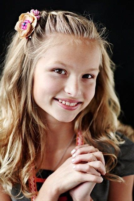 how to do fancy hairstyles for kids 50 easy wedding hairstyles for little girls simple