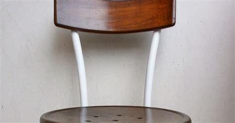 Dempul Sanpolac 1kg Dempul Besi Dan Kayu antikpisan kursi dingklik stool kombinasi pipa besi dengan kayu jati sold out terjual