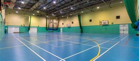 facilities  mile  park leisure centre  stadium