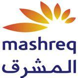 mashreq bank telephone number mashreq bank qatar in doha qatar qatarmark