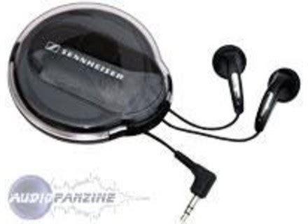 Sennheiser Mx 400 Ii In Ear Headphone Dynamic Sound user reviews sennheiser mx 400 audiofanzine
