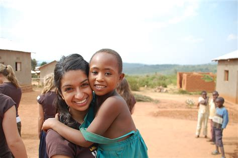 simbi a vision trip to rwanda world vision trips volume 1 books rwanda south africa salina page 2