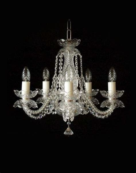 Small Ceiling Chandeliers by Small Chandelier 2 Ceiling Chandeliers