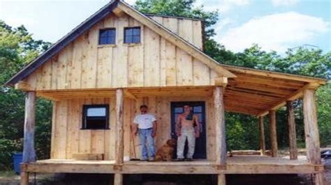 board and batten cabin board and batten siding cabin shiplap siding board and